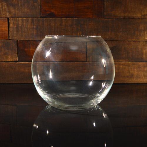 Круглый аквариум 10,3 л