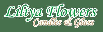 Liliya Flowers